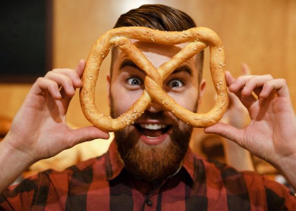 Matador Network - The 10 foods Philadelphians crave when they go home